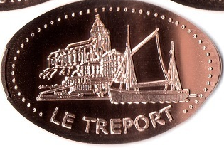 Le Tréport (76470) Trepor13
