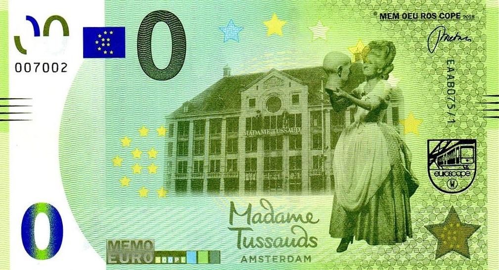 Liste codes Memo Euro scope [001 à 099] Tussau10