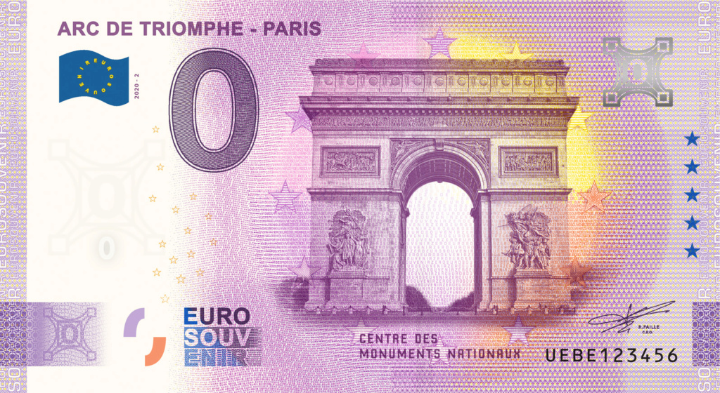 Arc de Triomphe (75008)  [UEBE] Uebe2_10