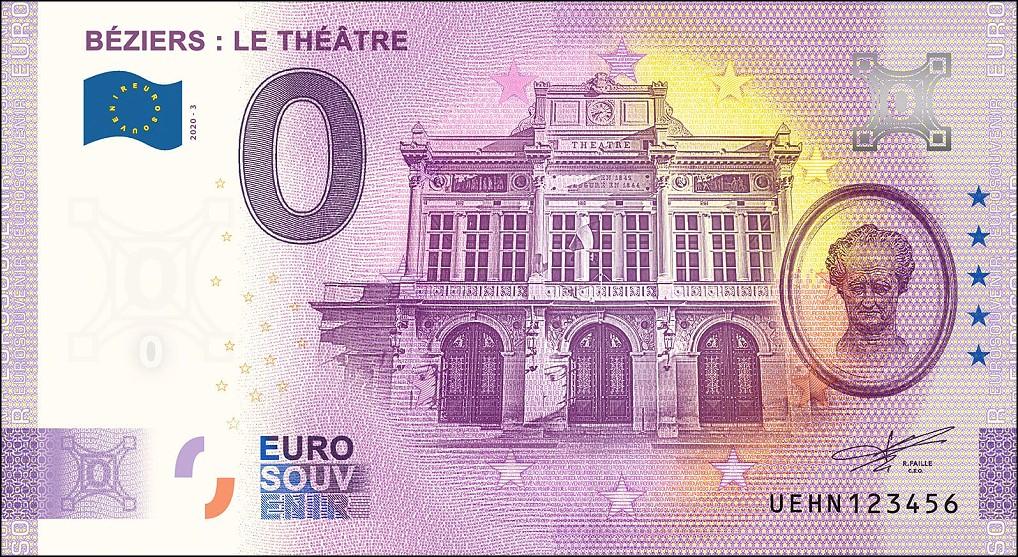 Béziers (34500) [UEHN / Fonseranes UEJQ UEKC] Uehn310