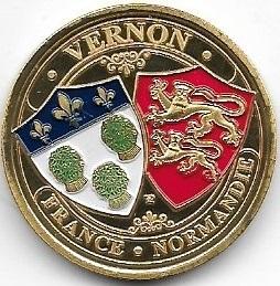 Vernon (27200) Vernon10
