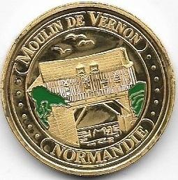 Vernon (27200) Vernon11