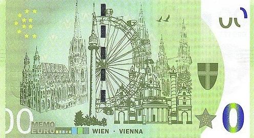Liste codes Memo Euro scope [100 à 199] Wien10