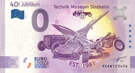 Sinsheim  [Technick Muséum XEAW] Xeaw10