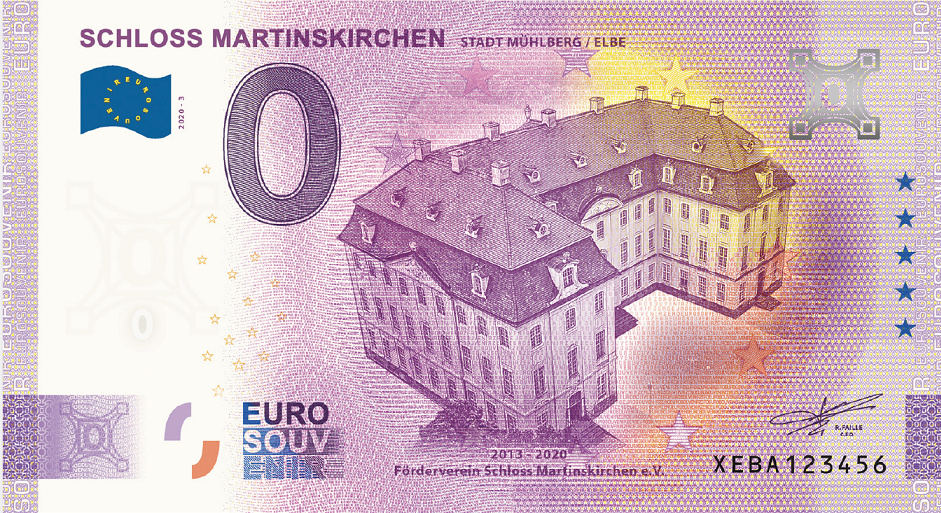 Muhlberg/Elbe (Martinskirchen XEBA) Xeba11
