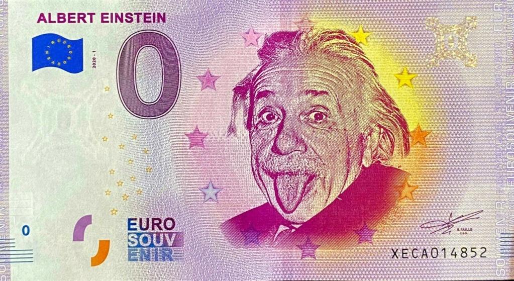 XECA [MDM Einstein] Xeca110