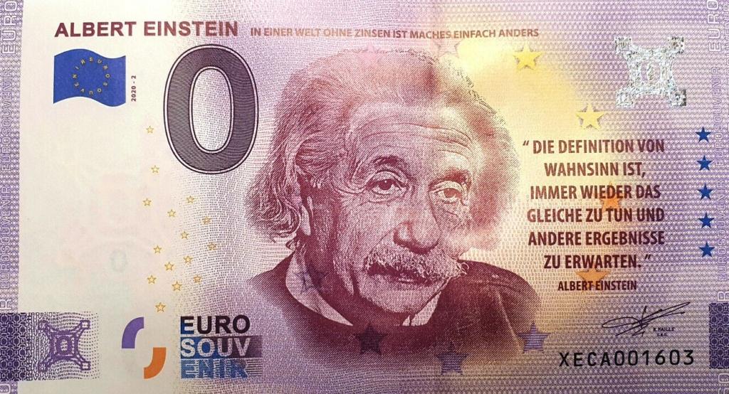 XECA [MDM Einstein] Xeca210