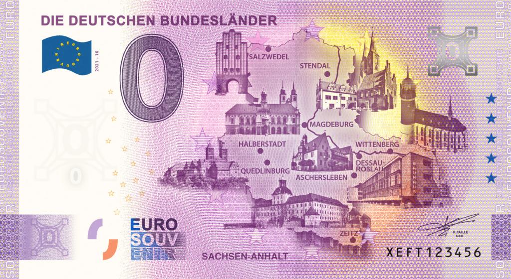 Braunschweig [MDM XEMZ / XEFT / XELA] Xeft1010