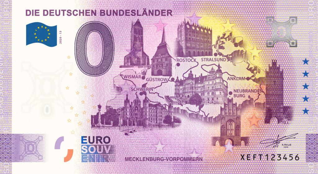 Braunschweig [MDM XEMZ / XEFT / XELA] Xeft1310