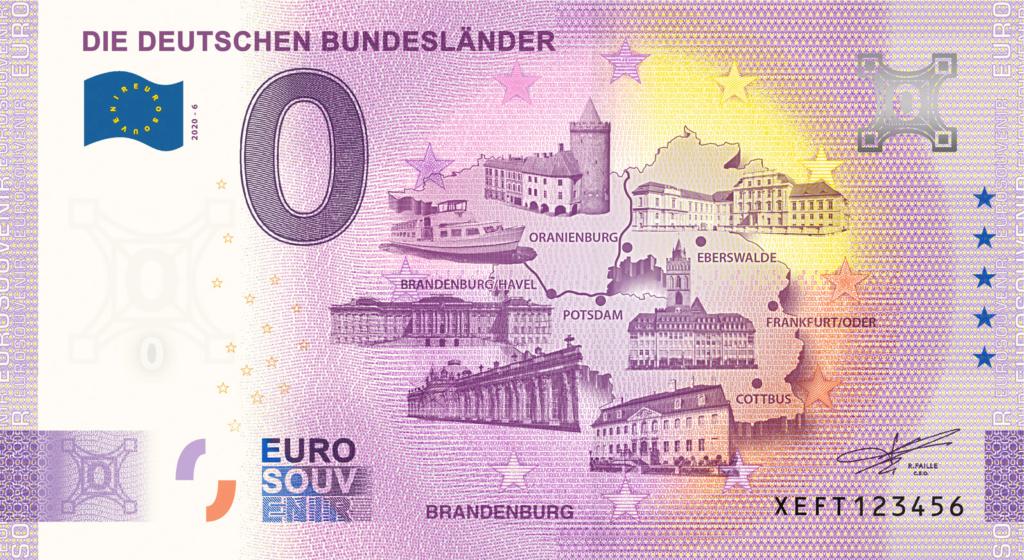 Braunschweig [MDM XEMZ / XEFT / XELA] Xeft6_10