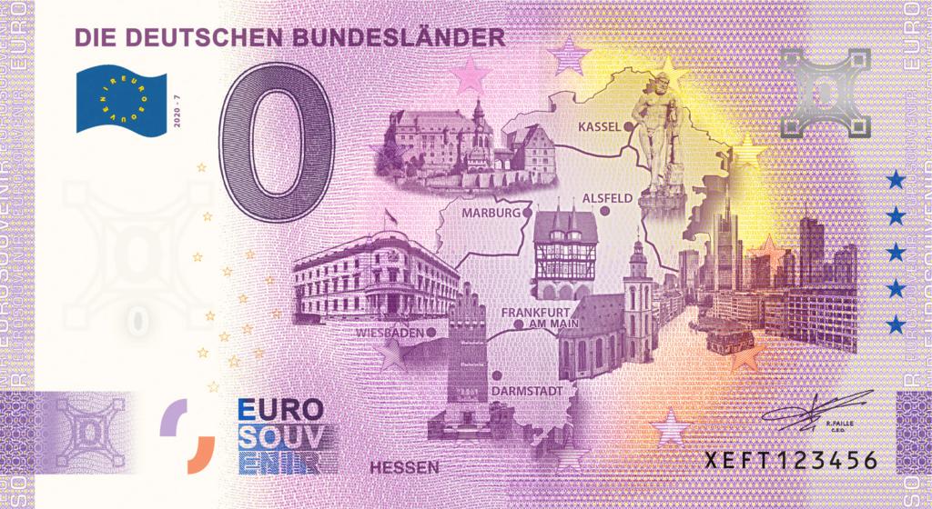 Braunschweig [MDM XEMZ / XEFT / XELA] Xeft7_10