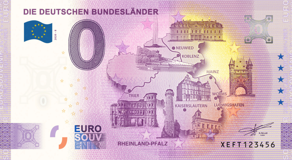 Braunschweig [MDM XEMZ / XEFT / XELA] Xeft8_10
