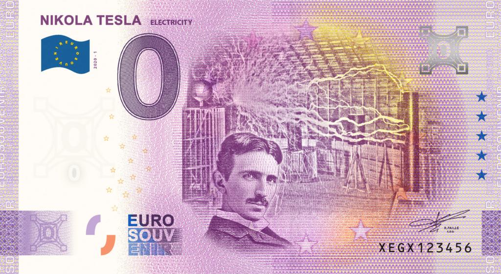 Billets souvenirs 2020 Xegx1_10