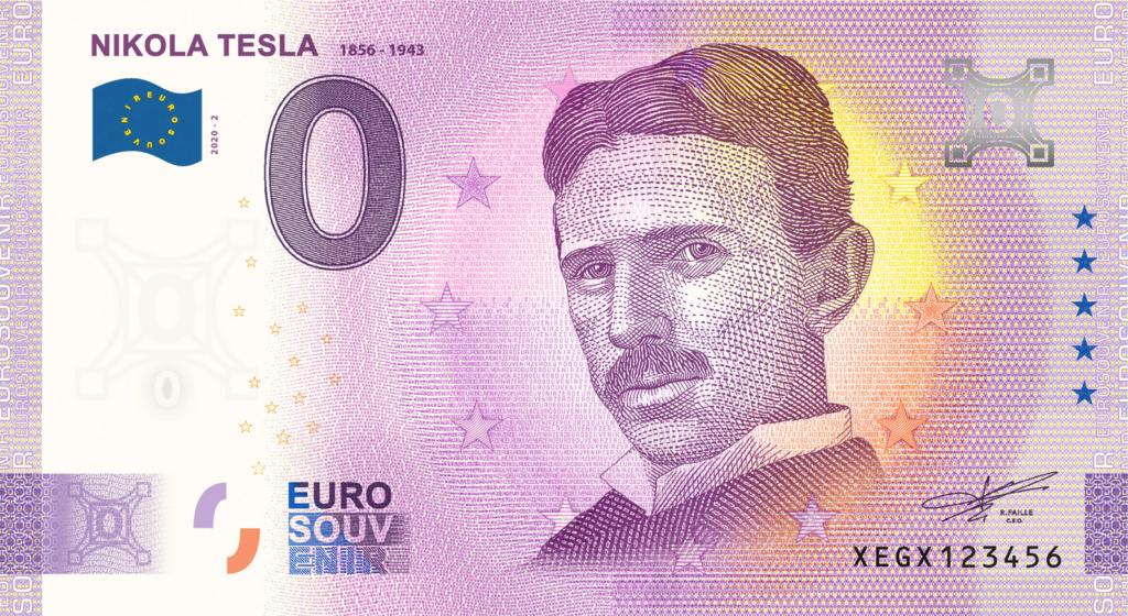 Billets souvenirs 2020 Xegx2_10