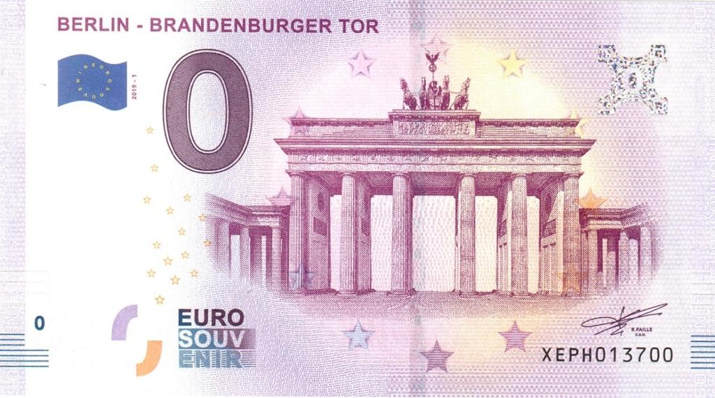 Berlin  [World Money Fair XEGB / XEGC / XEPH] Xeph2010