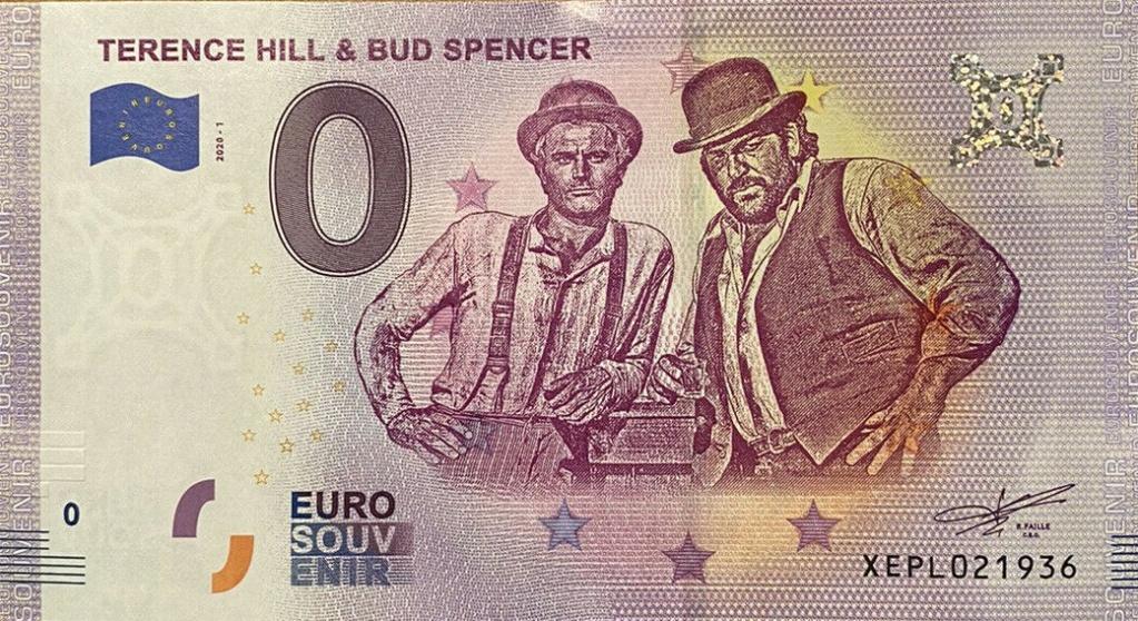XEPL / XEQZ 2020 [MDM Terence Hill / Bud Spencer] Xepl-10