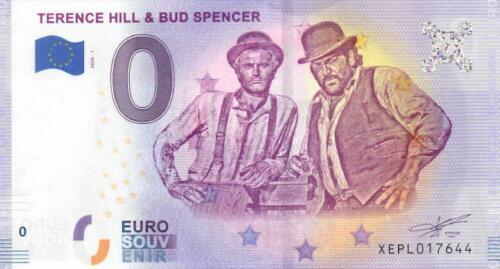 XEPL / XEQZ 2020 [MDM Terence Hill / Bud Spencer] Xepl10