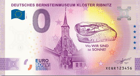 Ribnitz-Damgarten [XEQR] Xeqr10