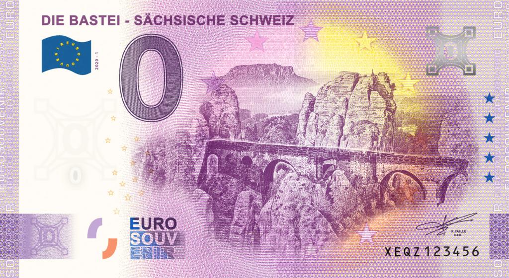 Billets souvenirs 2020 Xeqz1_10