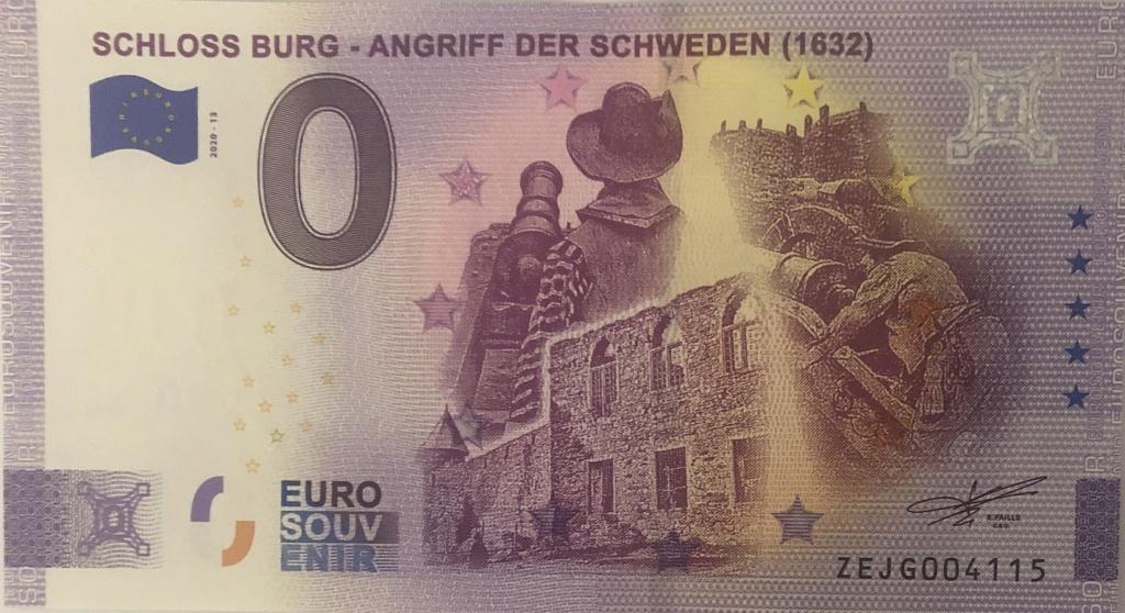 Solingen  [Schloss Burg XEJG / XEMA] Xeze11