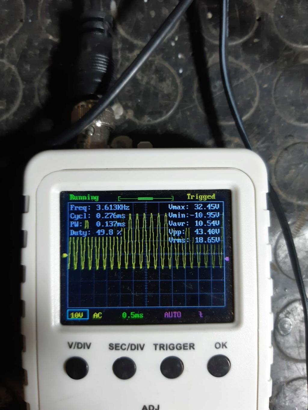 Revox B77 sostituzione TRIAC - Pagina 6 003_re10