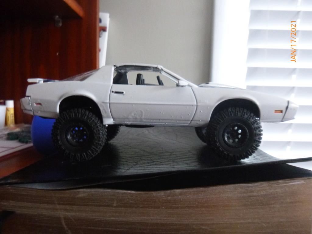 1994-2001 Dodge Ram 12 Valve Questions P1150918