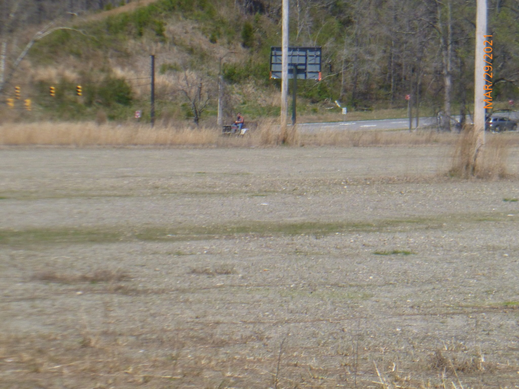 Murraymountain's Lawn Tractor Repairs 2021/2022 Season P1160125