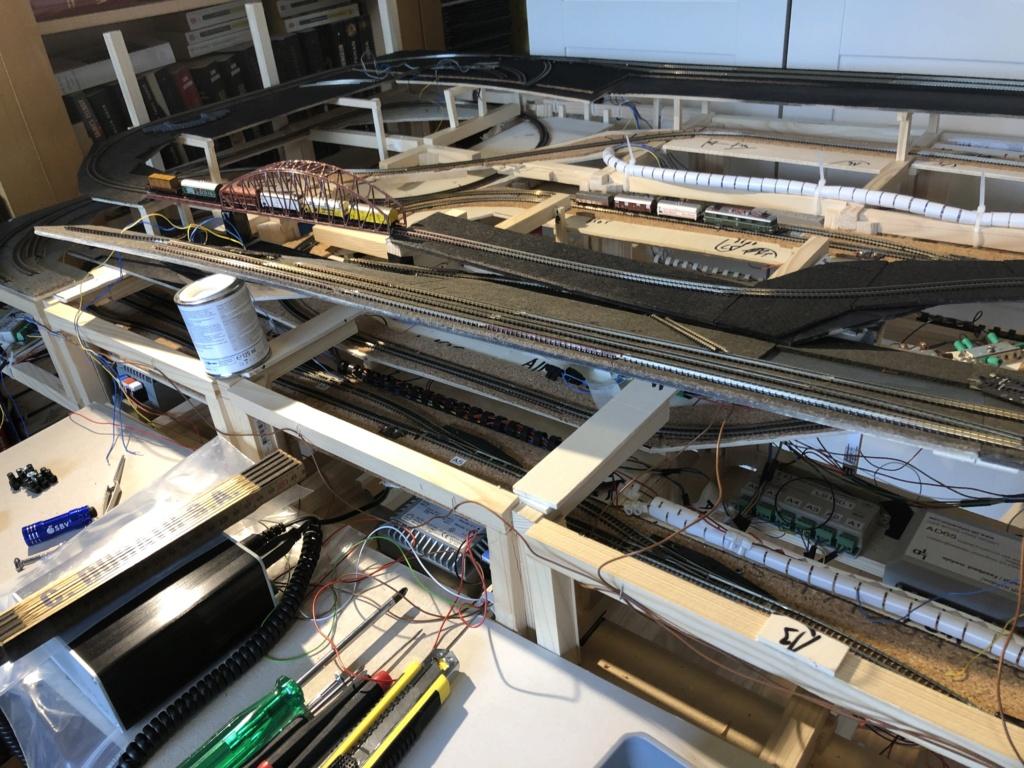 Mon réseau en construction Img_9914