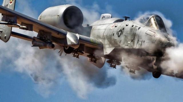 École de Simulation de Combat Aérien - DCS World - Portail 03cd6d11