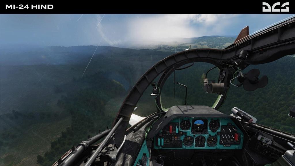 École de Simulation de Combat Aérien - DCS World - Portail 1c5b8510