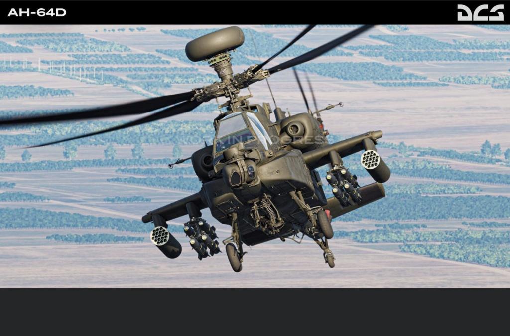 Lancement du AH-64D !!! 518fe210