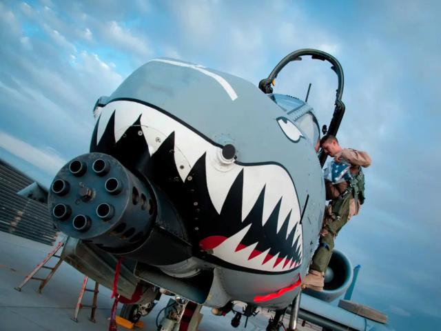 École de Simulation de Combat Aérien - DCS World - Portail 571fad10