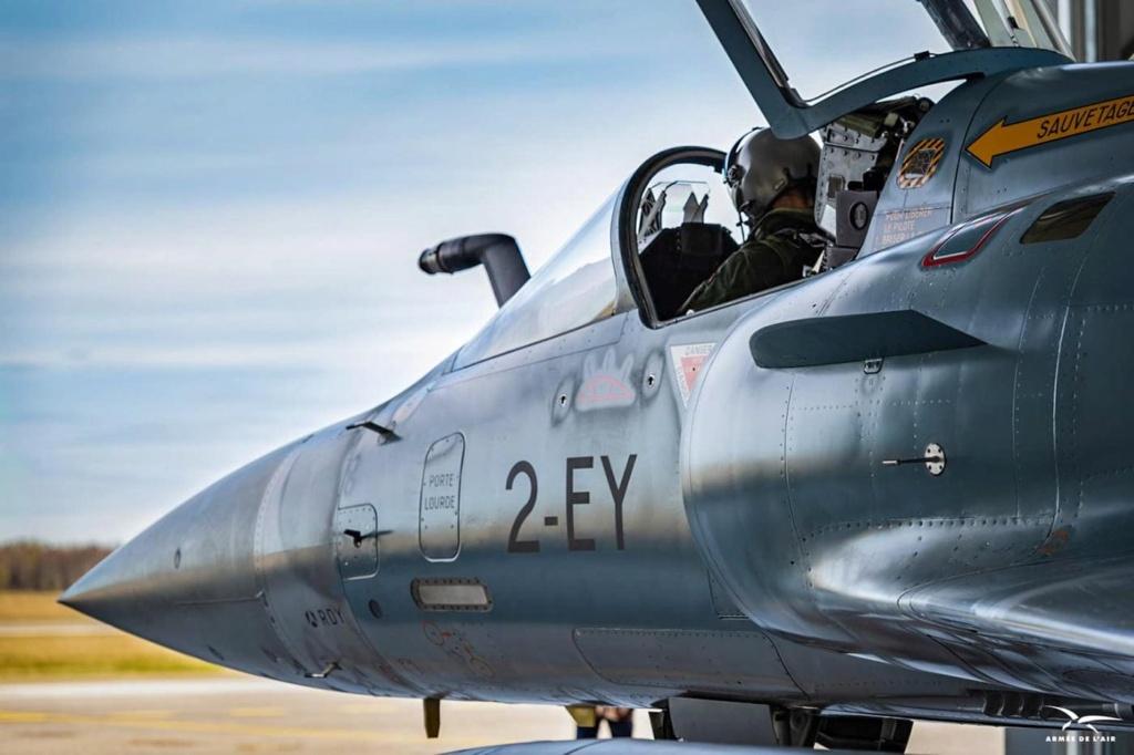 École de Simulation de Combat Aérien - DCS World - Portail F2197810