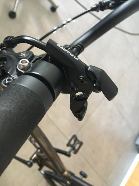 3 pignons sur une roue libre Img_0124