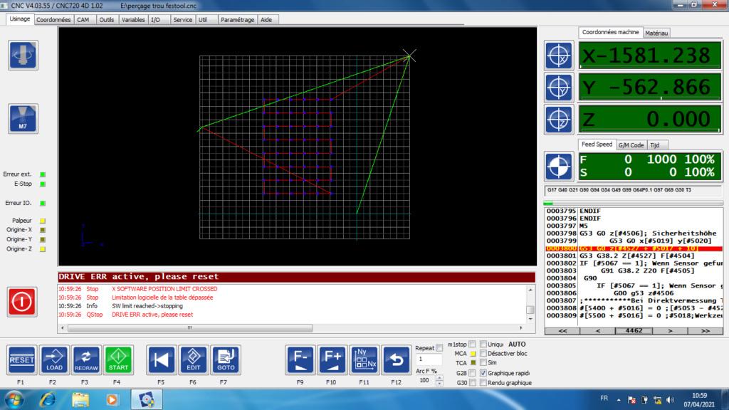 Eding CNC - configuration et utilisation - Page 2 Bug_ch11