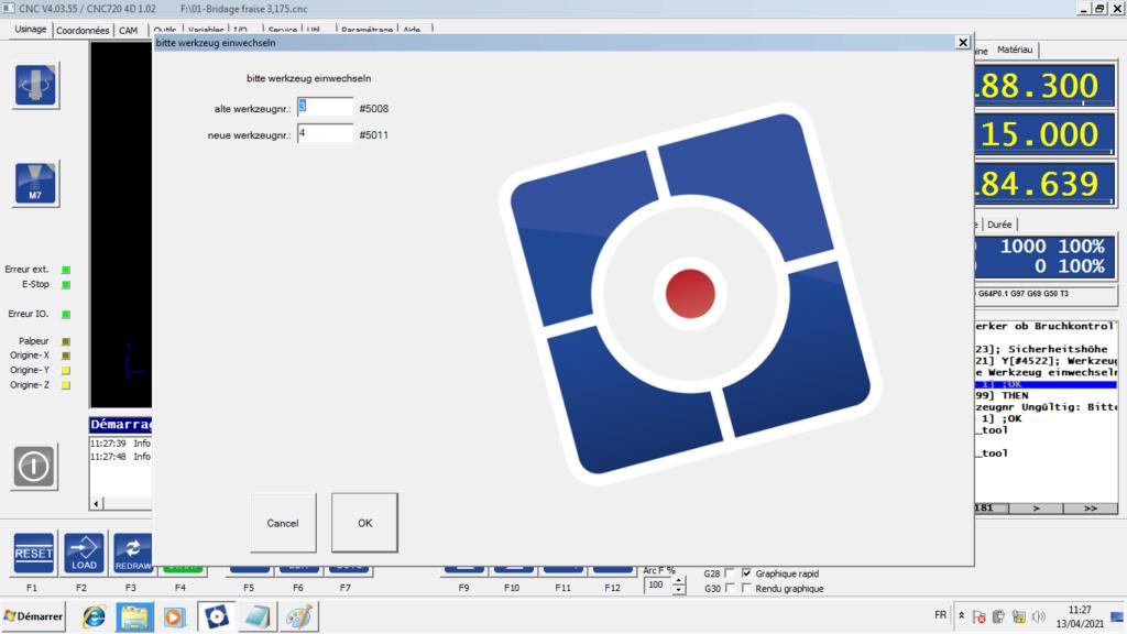 Eding CNC - configuration et utilisation - Page 2 Chgt_o10