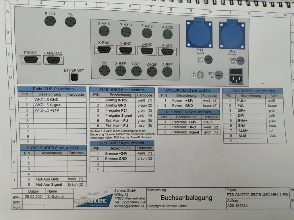 Un énième projet de CNC - Page 4 Img_2021