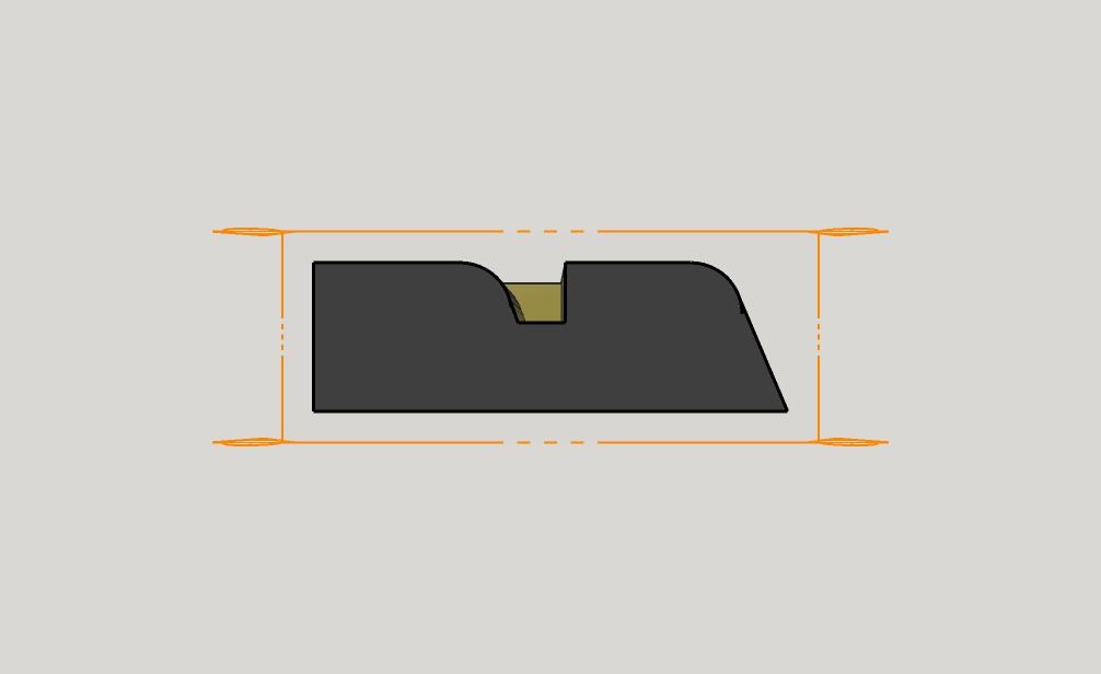 Un énième projet de CNC Pente_11