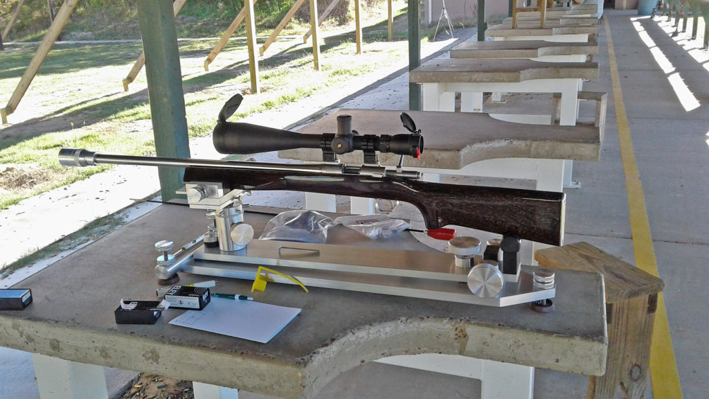 SOLD -  Rifle Rear Rest (west TN) Richar11