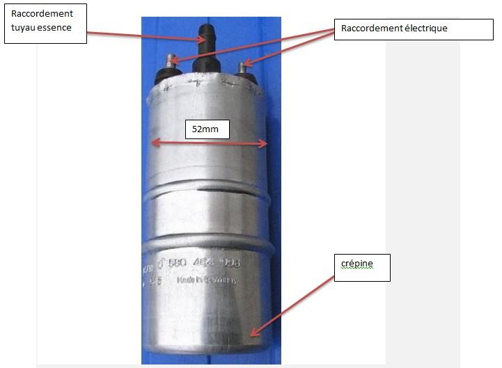 pompe à essence 2020-111