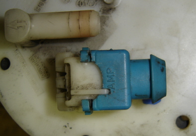 pompe à essence Montag10