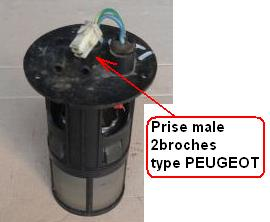 pompe à essence Pompe_10