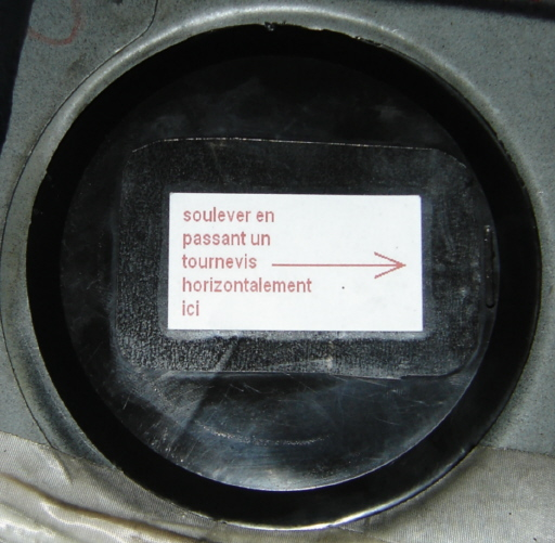 pompe à essence Trappe10