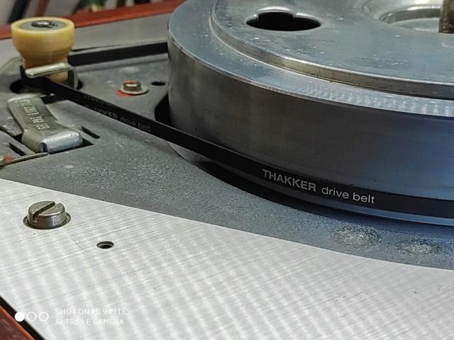 Problemi di rotazione Thorents TD 160 Img_2011