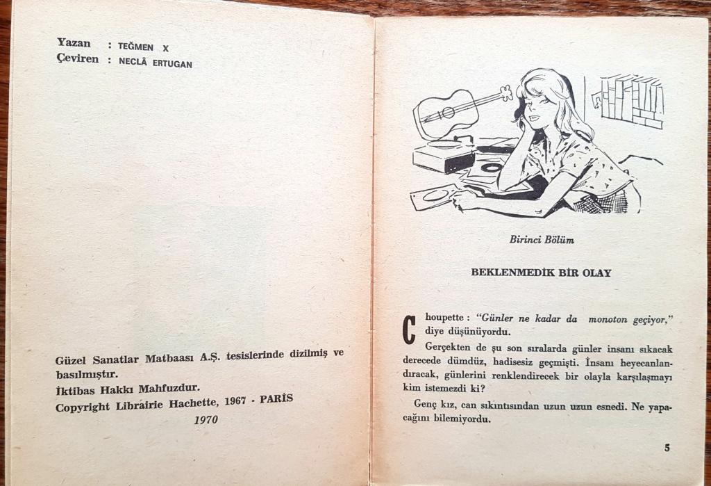 Langelot et les espions - Page 2 20201111