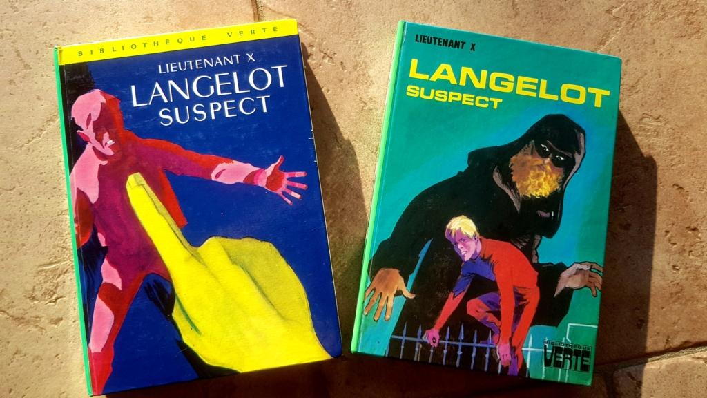 Langelot suspect  20201117