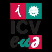 Comissió d'Afers Institucionals Icv-eu11