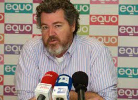 [IU] Rueda de Prensa Juan_l10