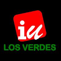 [X Legislatura] Mesa del Congreso de los Diputados Logo_i15