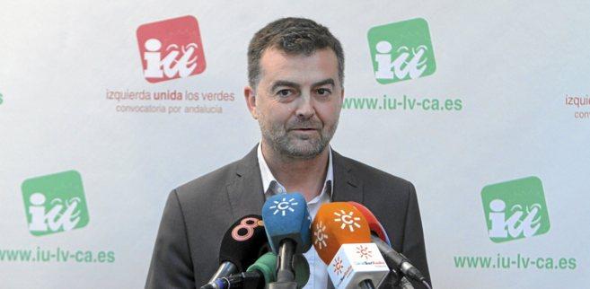 [IU-Andalucía] RdP sobre la decisión de Díaz de convocatoria de elecciones Rdp_an11